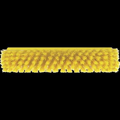 Kép 3/4 - Vikan Seprű egyenes nyakkal, 310 mm, közepes