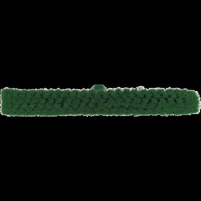Kép 3/4 - Vikan Seprű, 410 mm, puha/osztott