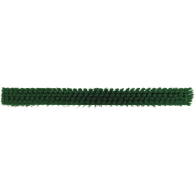 Kép 3/4 -  Vikan Seprű, 610 mm, puha