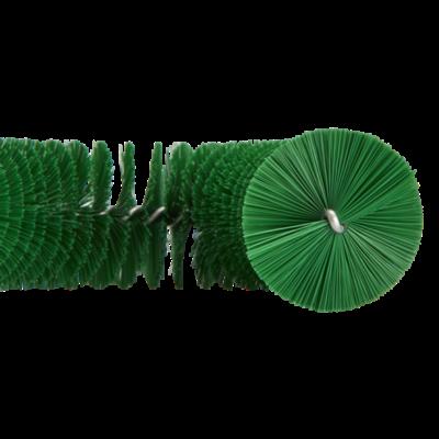 Kép 2/4 - Vikan külső csőkefe, 360 mm, közepes
