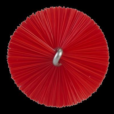 Kép 2/5 - Vikan Cső kefe, Ø40 mm, 510 mm, merev