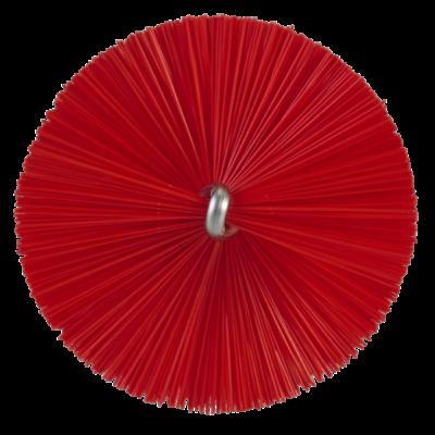 Kép 3/3 - Vikan Cső kefe, Ø50 mm, 510 mm, közepes