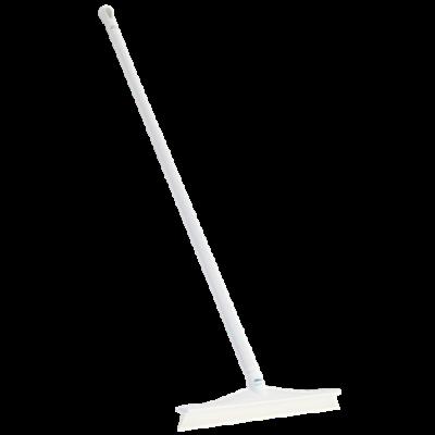 Kép 3/6 - Vikan Ultra higienikus lehúzó, 400 mm