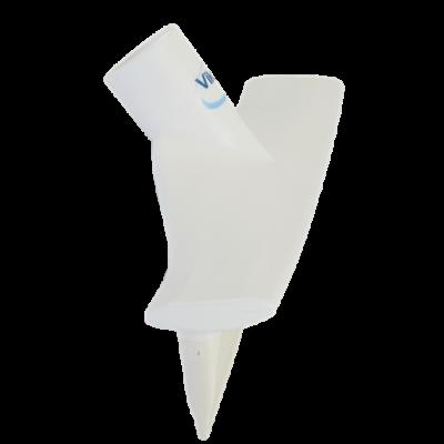 Kép 2/6 - Vikan Ultra higienikus lehúzó, 400 mm