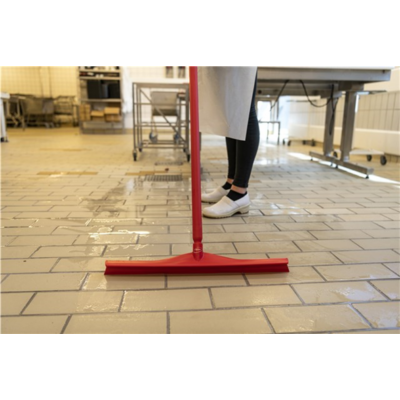 Kép 5/6 - Vikan Ultra higienikus lehúzó, 400 mm