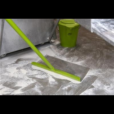 Kép 6/6 - Vikan Ultra higienikus lehúzó, 400 mm