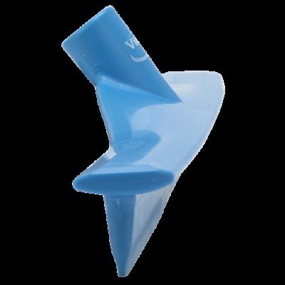Kép 2/6 - Vikan Ultra higienikus lehúzó, 500 mm