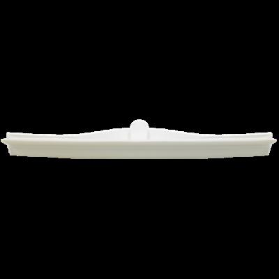 Kép 3/6 - Vikan Ultra higienikus lehúzó, 500 mm
