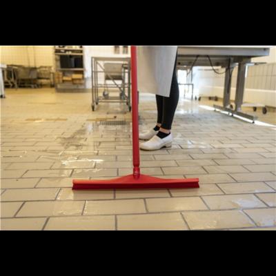 Kép 4/4 - Vikan Ultra higienikus lehúzó, 600 mm