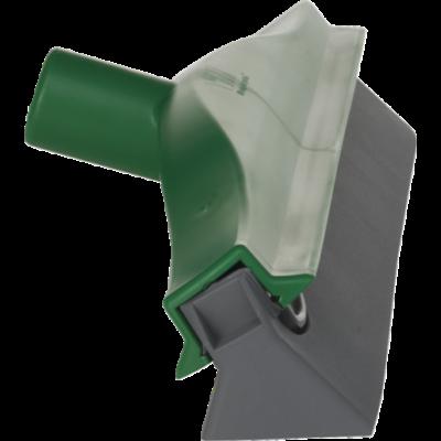 Kép 2/5 - Vikan Kondenzációs lehúzó, 400 mm