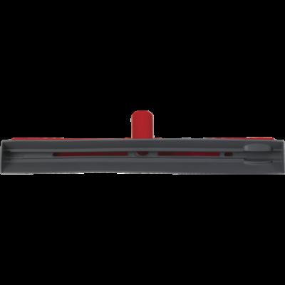 Kép 3/5 - Vikan Kondenzációs lehúzó, 400 mm