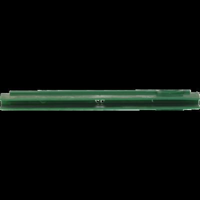 Kép 2/3 - Vikan Csere gumi, higienikus, 250 mm