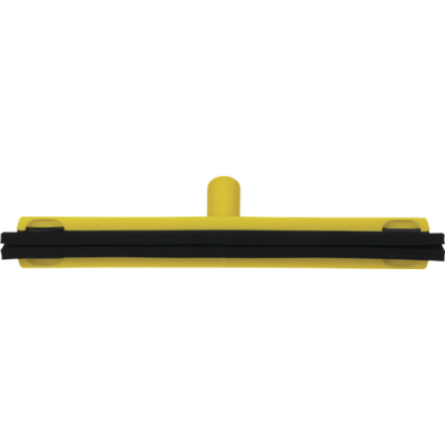 Kép 3/4 - Vikan Padló lehúzó cserélhető gumival, 400 mm