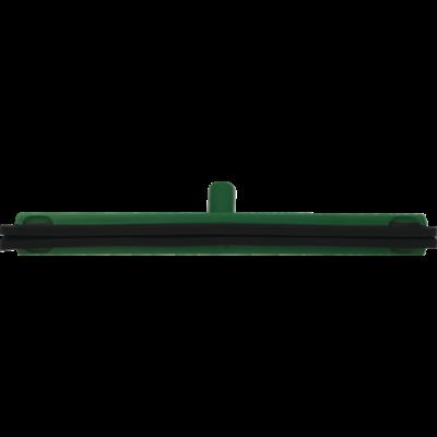 Kép 2/4 - Vikan Padló lehúzó cserélhető gumival, 500 mm