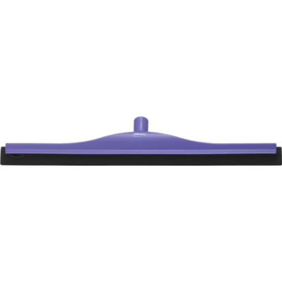 Kép 3/4 - Vikan Padló lehúzó cserélhető gumival, 600 mm
