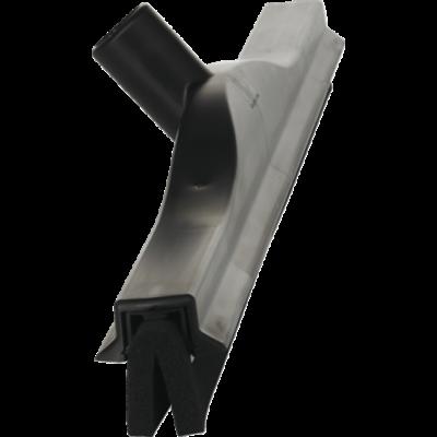 Kép 2/4 - Vikan Padló lehúzó cserélhető gumival, 600 mm
