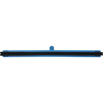 Kép 2/4 - Vikan Padló lehúzó cserélhető gumival, 700 mm