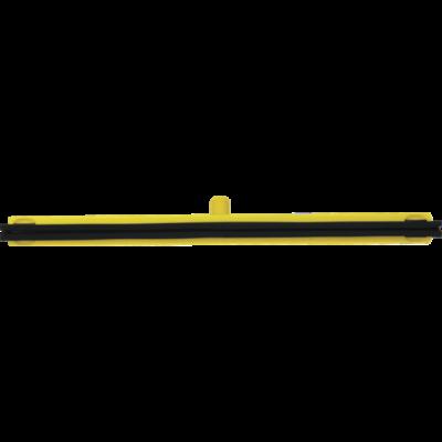 Kép 3/4 - Vikan Padló lehúzó cserélhető gumival, 700 mm