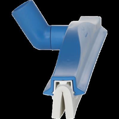 Kép 3/3 - Vikan Padló lehúzó forgó nyakkal, cserélhető gumival, 400 mm