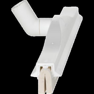 Kép 2/3 - Vikan Padló lehúzó forgó nyakkal, cserélhető gumival, 500 mm