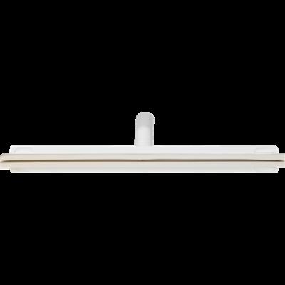 Kép 3/3 - Vikan Padló lehúzó forgó nyakkal, cserélhető gumival, 500 mm