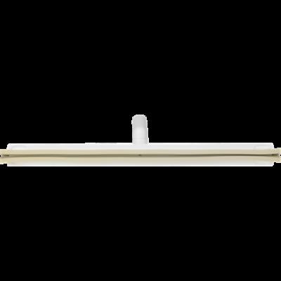Kép 3/3 - Vikan Padló lehúzó forgó nyakkal, cserélhető gumival, 600 mm