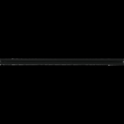 Kép 3/3 - Vikan Csere gumi, 600 mm