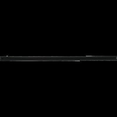 Kép 3/3 - Vikan Csere gumi, 700 mm