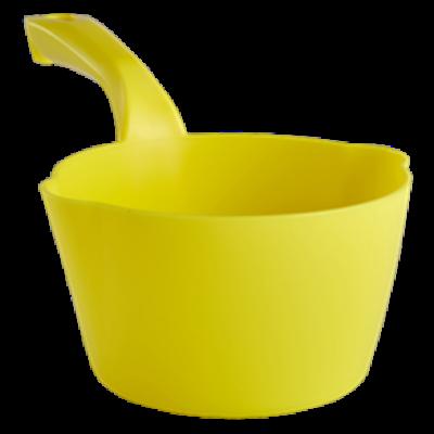 Vikan Kerek merítő, 1 literes