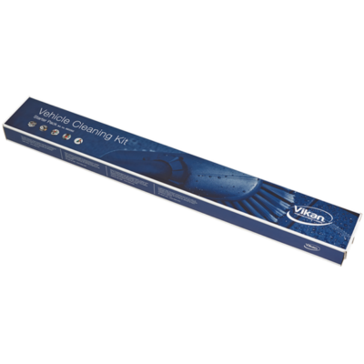 Kép 3/7 - Vikan Transport System Starter Pack