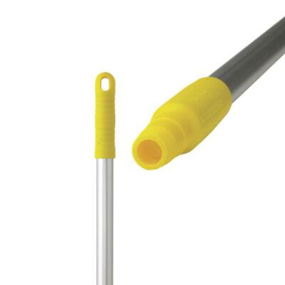 Kép 2/2 - Vikan Aluminium nyél, Ø25 mm, 1260 mm