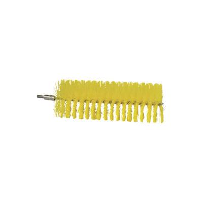 Kép 3/3 - Vikan Cső kefe, flexibilis nyélhez,  Ø60 mm, 200 mm, közepes