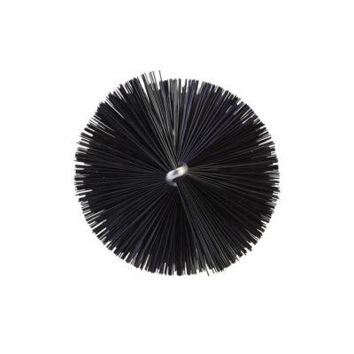 Kép 3/3 - Vikan Cső kefe, Ø60 mm, 510 mm, közepes