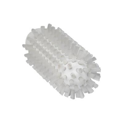 Vikan Pipa tisztító kefe, nyélhez , Ø50 mm, merev