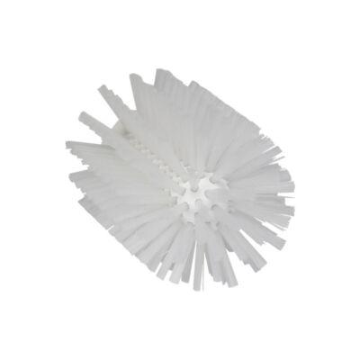 product/vhs/Vikan_(5380905)_1_obr.jpg