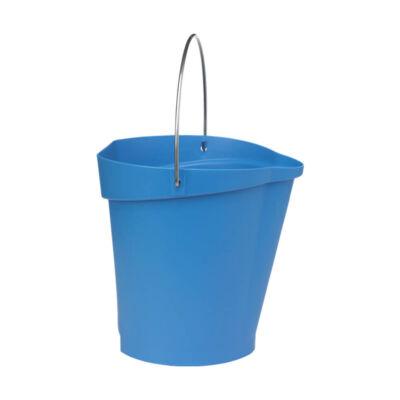 Kép 2/6 - Vikan Higieniai vödör, 12 literes