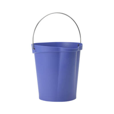 Vikan Higieniai vödör, 12 literes