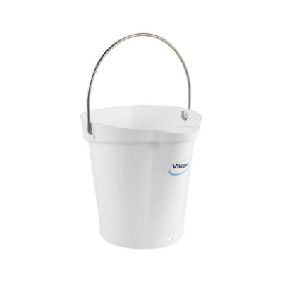 Vikan Vödör, 6 literes