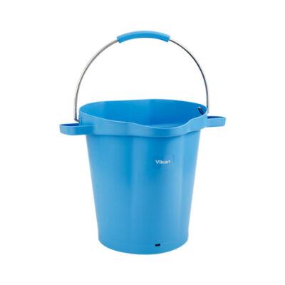 Vikan Higieniai vödör, 20 literes