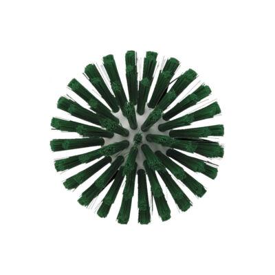 Kép 2/3 - Vikan Húsdaráló kefe, Ø135 mm, közepes