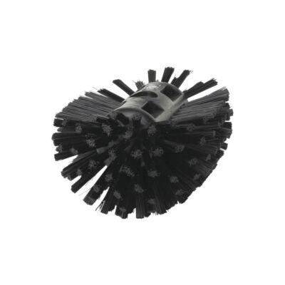 Kép 3/5 - Vikan Tartály kefe, 205 mm, merev