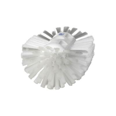 Kép 3/3 - Vikan Tartály kefe, 205 mm, közepes