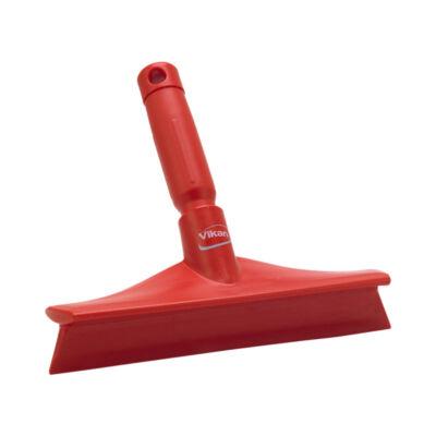 Vikan Ultra higienikus asztal lehúzó, mini fogóval, 245 mm