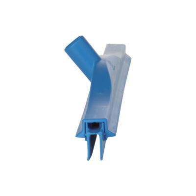 Kép 3/3 - Vikan Higienikus padló lehúzó cserélhető gumival, 505 mm