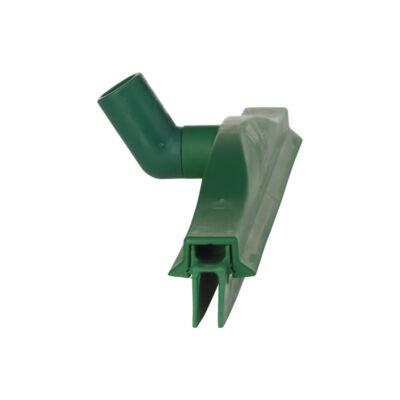 Kép 3/3 - Vikan Higienikus lehúzó forgó nyakkal, cserélhető gumival 405 mm