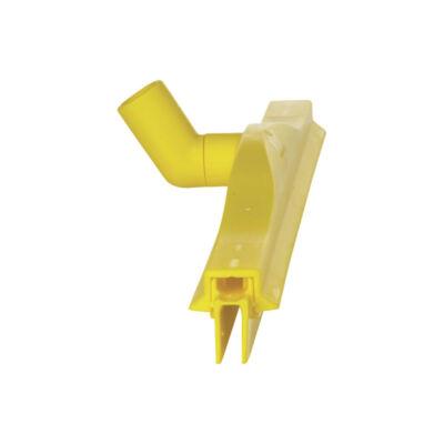Kép 3/3 - Vikan Higienikus lehúzó forgó nyakkal, cserélhető gumival 505 mm