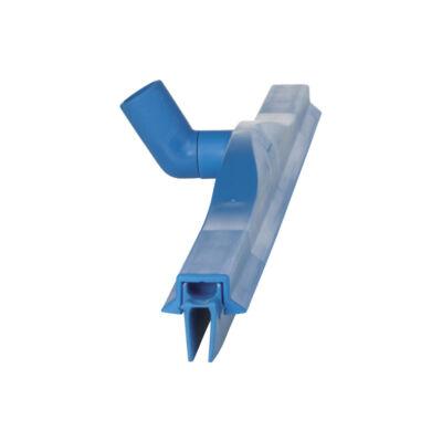 Kép 3/3 - Vikan Higienikus lehúzó forgó nyakkal, cserélhető gumival 600 mm