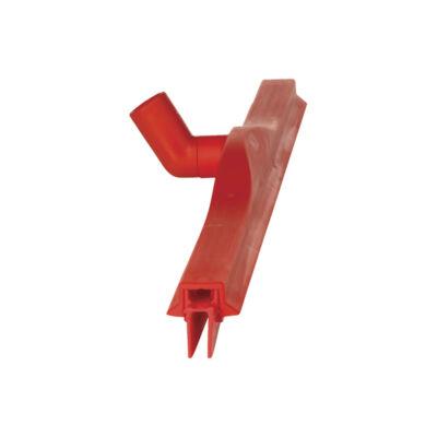 Kép 3/3 - Vikan Higienikus lehúzó forgó nyakkal, cserélhető gumival 700 mm