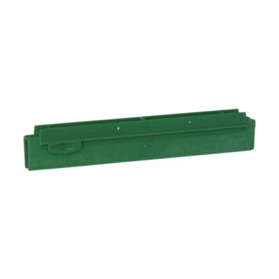 Vikan Csere gumi, higienikus, 250 mm