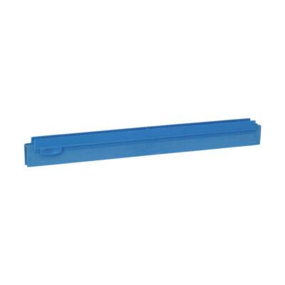 Vikan Csere gumi, higienikus, 400 mm
